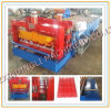 2017 Metal Sheet Roofing Glazed Steel Tile Roll Forming Machine/Roll Forming Machine Prices