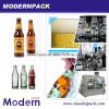 Rinse Canned Gland 3 in 1 Machine/ Glass of Beer
