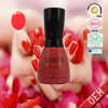 Candy Color UV/LED One Step Gel Nail Polish