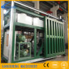 Custom Machining Refrigeration Machinery Equipment
