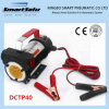 New Design Self-Priming DC Transfer Pump for Diesel with 12V/24V