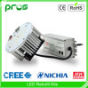 125W Mh/HPS Replacement 40W LED Retrofit Kits