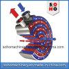 Ss304 Plate Heat Exchangers