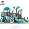 Tree House Suppler of Outdoor Playground (TY-70141)