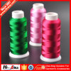 Fully Stocked High Tenacity Cheap Embroidery Thread