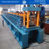 Galvanized Storage Rack Roll Forming Machine