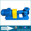 Horizontal High Pressure End Suction Farm Centrifugal Water Pump