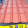 Hot sell color glazed tile