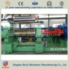 Two Roll Mill for Rubber Compounding
