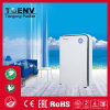 Home Appliance Air Purifier Air Generator J