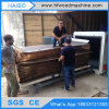 High Frequency Vacuum Lumber Floor Drying Machine for Furniture