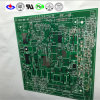 4 Layer Rigid PCB Board for Industry Control