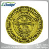 Manufactory Production Metal Souvenir Coins/Custom Coins
