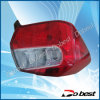 Headlight Tail Lamp for Subaru Xv 12