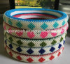 Colorful Bead Steering Wheel Cover Factory Price
