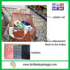 Non Woven, Oxford or Other Customized Material