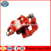 Best Price DIP Painted Scaffolding Screw Swivel Coupler
