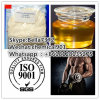 Raw Powder Source CAS 62-90-8 Nandrolone Phenylpropionate