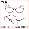 Ynjn New Design Unisex Wholesale Reading Glasses (YJ-RG212)