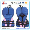 Ce Certificate Big Head Cushion Children Water Life Vest