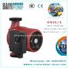 Family Hot Water Circulator Pump 25/8
