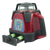 300hv Automatic Self-Leveling Rotation Laser Level with Dry Battery Pack