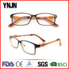 Ynjn Cute General No Logo Orange Square Frame (YJ-G81158)