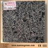 New Zealand Grey Natural Stone 2cm Granite Slab