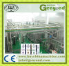 Pasteurized Milk Making Machine Production Line