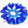 Autoclavable Plastic Steel Dental Impression Tray