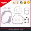 Engine Gasket for Xt200ATV 200cc Motorcycle Sealing Parts
