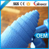 Best Quality PVC Yoga Mat Material Rolls