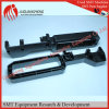 Pj02960 FUJI Nxt 12-88mm Feeder Bkt Hand Shank
