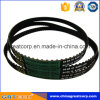 94za19 China Rubber Timing Belt  for Toyota