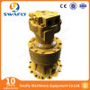 E321d Swing Motor for Excavator Spare Parts