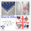 N-Sulfo-Glucosamine Potassium Salt CAS: 31284-96-5 Medicine Grade