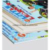 Forex, Foam Board, PVC Foam Board, Foam Board Printing