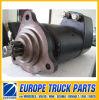 0001416002 Starter Motor Truck Parts for Man