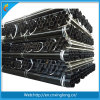 Q345b Carbon Seamless Steel Pipe