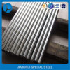 Stainless Steel Round Bar AISI 321 Hot Rolled Steel
