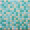 Glass Tile Mixture Mosaic for Bathroom and Kitchen