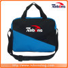 Top Quality Latest Fashion Felt Wool Neoprene Shoulder Bags