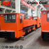 25t Cay25/7gp Flameproof Battery Locomotive for Subway Tunneling