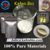 Raw Male Enchancement Powder Androsterone with 99% Purity
