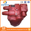 Excavator Hydraulic Swing Motor Device for Volvo Ec460b (14550091)