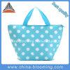 Ladies Tote Lovely Outdoor Insulated Picnic Lunch Cooler Bag