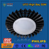 Wholesale IP44 Industrial LED 50W High Bay Lighting
