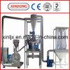 2017 Hot Sale Plastic Miller PVC Pulverizer