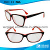 Manufacture China Wholesale Design Optics Reading Glasses