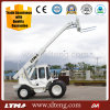 Ltma 3t Telescopic Boom Forklift Price with High Quality
